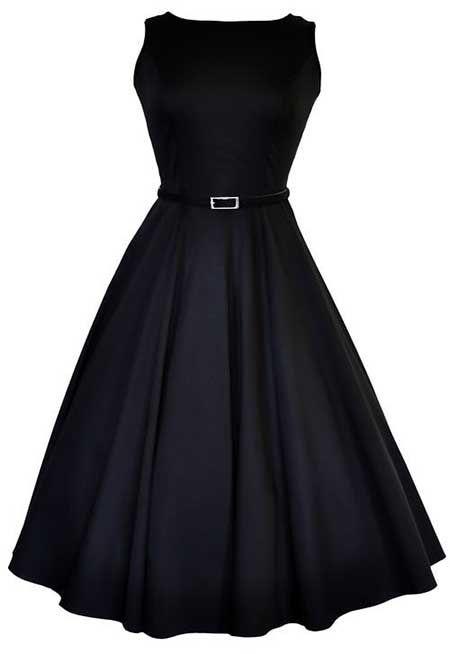 Moda Kıyafetler 2014-2015_17