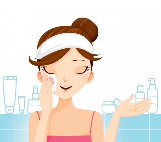 El agua oxigenada cuenta con propiedades muy beneficiosas que se pueden aprovechar en el hogar y en la belleza. Te compartimos 6 interesantes usos