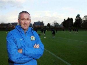 Paul Lambert appointed Blackburn Rovers manager http://www.soccerbox.com/blog/blackburn-rovers-appoint-paul-lambert/