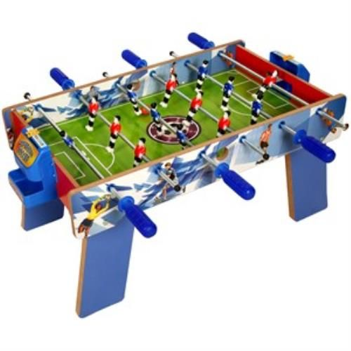 Langırt Masası - Oyun - Durbuldum.com - langırt