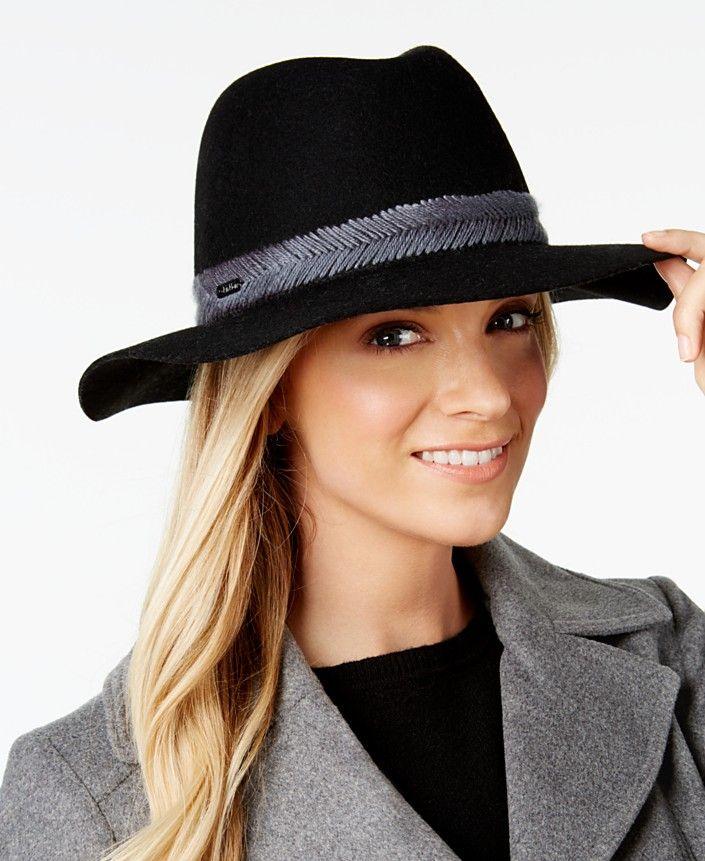 e6961b079bc women s hats - Shop for and Buy women s hats Online - Macy s Hat Shop