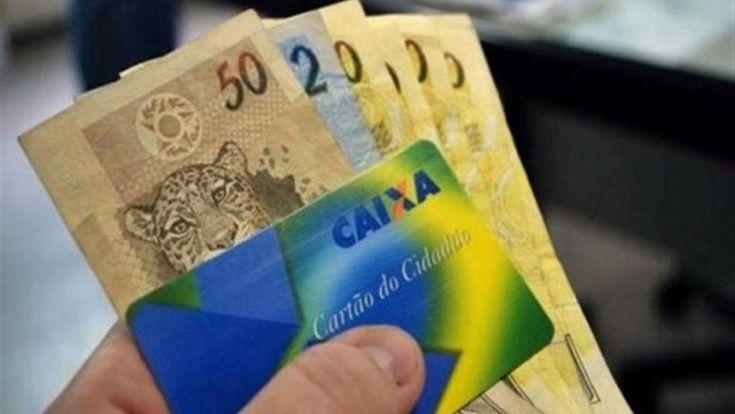 Herdeiros já podem sacar dinheiro do PIS/Pasep de falecidos.