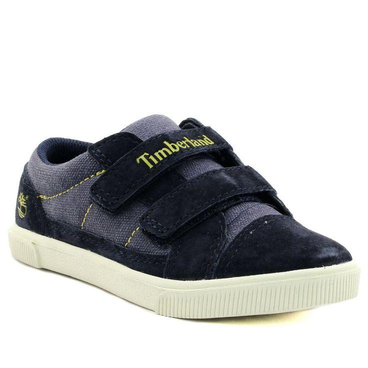 515A TIMBERLAND ABERCORN DOUBLE STRAP MARINE www.ouistiti.shoes le spécialiste internet #chaussures #bébé, #enfant, #fille, #garcon, #junior et #femme collection printemps été 2017