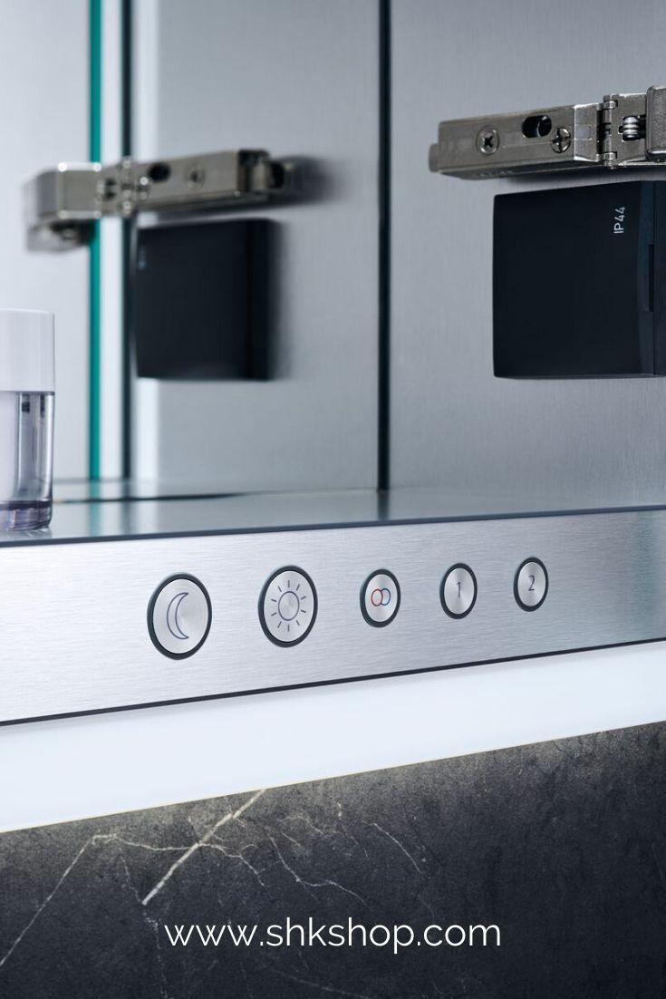 Geberit One Spiegelschrank 1150x1000x160mm Inkl Beleuchtung 3 T Ren 500496001 In 2020 Spiegelschrank Beleuchtung Spiegelschrank Bad