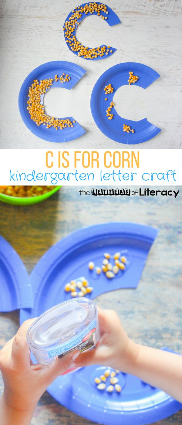 letter c activities best 25 letter c activities ideas on letter c 22780 | c5e1ecf78e8f6473e6a1faa07632029a preschool alphabet preschool literacy