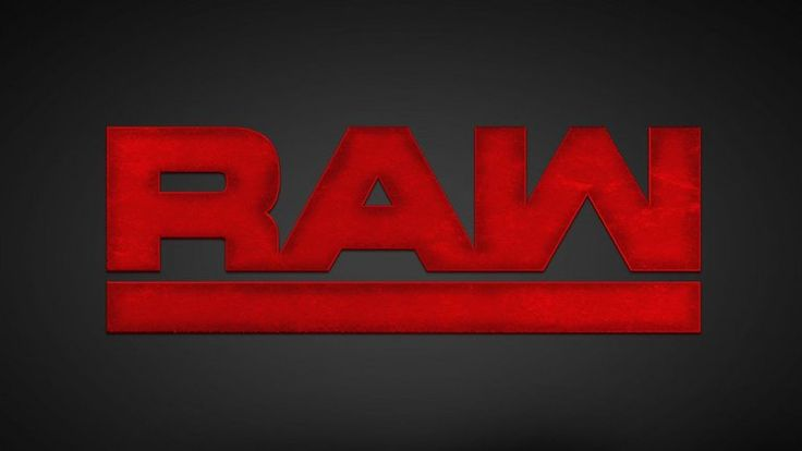 WWE RAW – 10th October 2016 – 10/10/16 Highlights