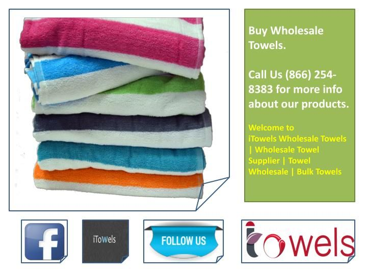 Bath Towels In Bulk Inspiration 7 Best Wholesale Towels For Spa Images On Pinterest  Hand Towels Inspiration Design