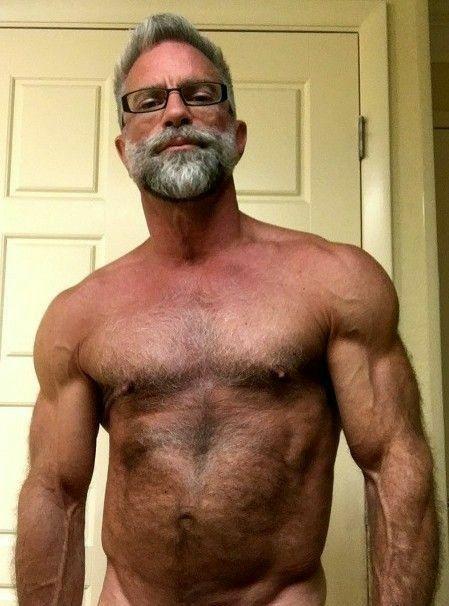 follame viejo yo gay