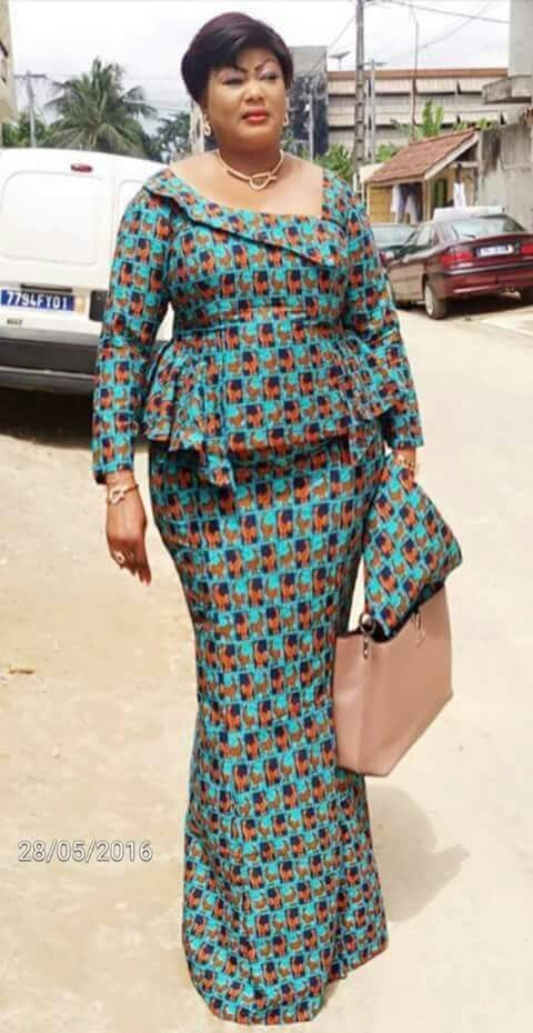 african women seeking men