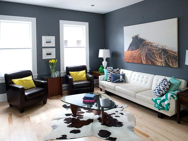 Best 47 Best Images About Paint Colors On Pinterest Paint 400 x 300
