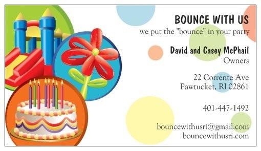 follow us on: Facebook: http://www.facebook.com/bouncewithus Tumblr: http://bouncewithusri.tumblr.com/ Twitter: http://www.twitter.com/BounceWithUsRI