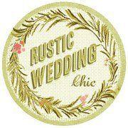 Barn Weddings - Rustic Country Barn Wedding Ideas, Decorations, Flowers for Weddings in a Barn :)