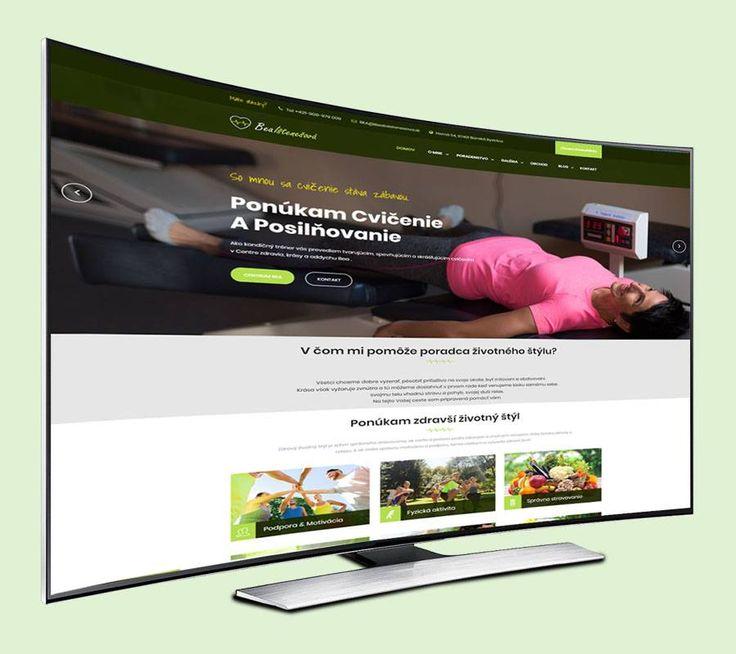 Vitajte na webovej stránke Účinné chudnutie :-)