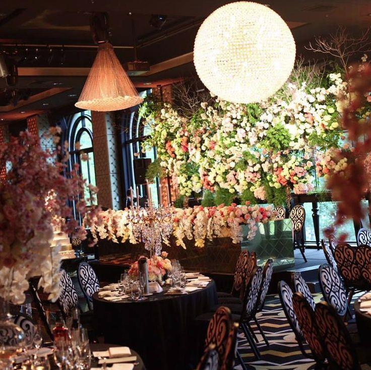 Best Wedding Reception Venues Sydney: 17 Best Images About Wedding Venues In Sydney On Pinterest