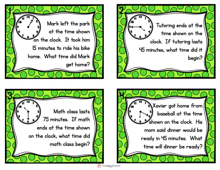 elapsed time task cards get students up and moving with these elapsed time word problems. Black Bedroom Furniture Sets. Home Design Ideas