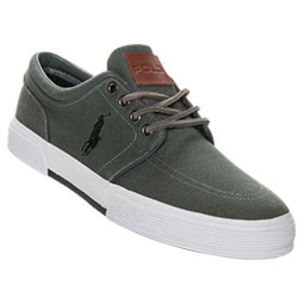 ... Men s Polo Ralph Lauren Faxon Low Casual Shoes Polo365 Pinterest Casual  shoes 8a1c06583