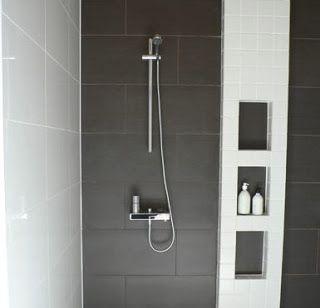 kylpyhuoneen laatoitus - Google-haku