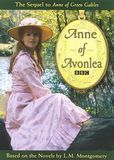 Anne of Avonlea [DVD] [English] [1975]