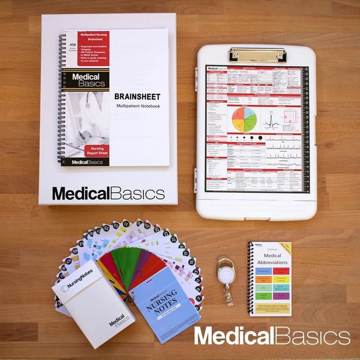 Check out our @medicalbasics nursing gift set - Brainsheet Clipboard and Nursing Notes on our website!   #medicalschool #medschool #nurse #nursingschool #study #love #instagood #igdaily #bestoftheday #happy #nursingstudent #premedical #study #rotations #success #medschool #medicalschool #medstudent #nursing #nursingschool #nursingstudent #premed #success #medical #doctor #physicianassistant #doctors #becomingadoctor #futuredoctor #futurenurse