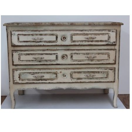 French Country Chest of Drawers-SALE! - Vavoom Emporium