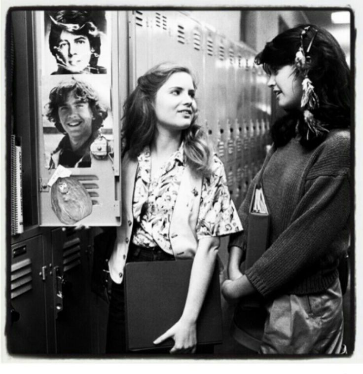 261 Best Images About Fast Times At Ridgemont High 1982