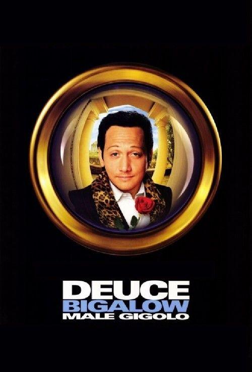 Watch Deuce Bigalow: Male Gigolo (1999) Full Movie Online Free