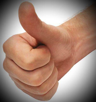 El dedo pulgar está relacionado con los sentimientos, escuchar a los demás, analizar lo que nos rodea sin prisas, expresar ideas acumuladas que nos irritan. #shimacenter #dedopulgar #emociones.