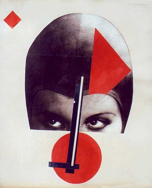 the game of art:  Karl Waldmann