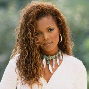 Janet Jackson : News, Pictures, Videos and More - Mediamass