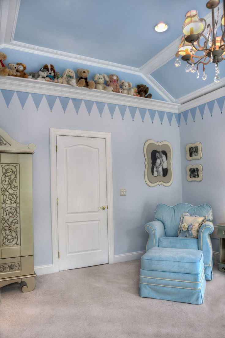 20+ Royal Baby Room - Cool Storage Furniture Check more at http://www.itscultured.com/royal-baby-room/