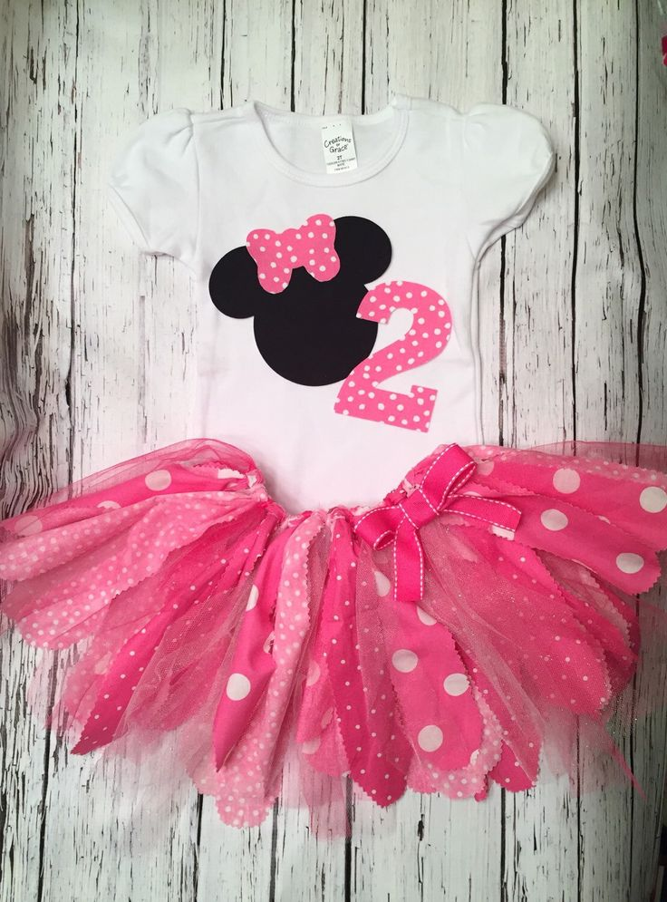 Minnie Mouse Birthday Outfit. Minnie First Birthday Outfit. Minnie Mouse Tutu. Minnie Onesie. by TennybugBoutique on Etsy https://www.etsy.com/listing/238250675/minnie-mouse-birthday-outfit-minnie