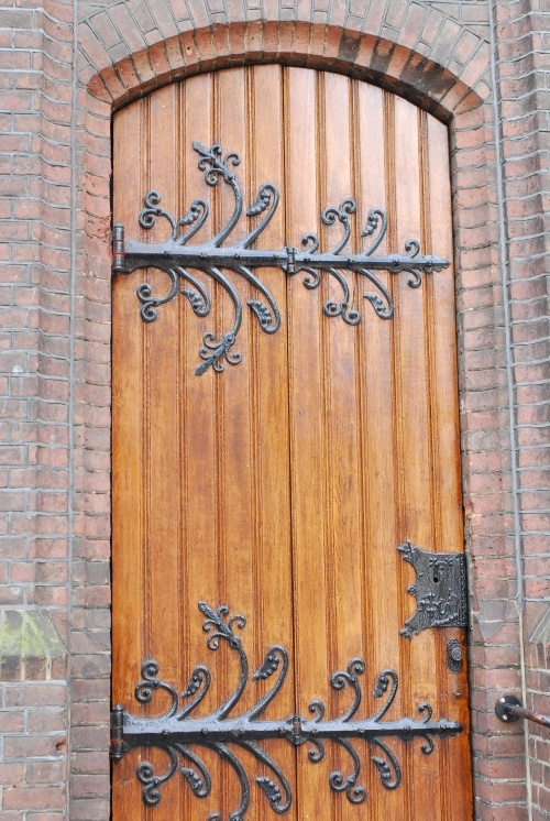 European Door I Like Doors Pinterest