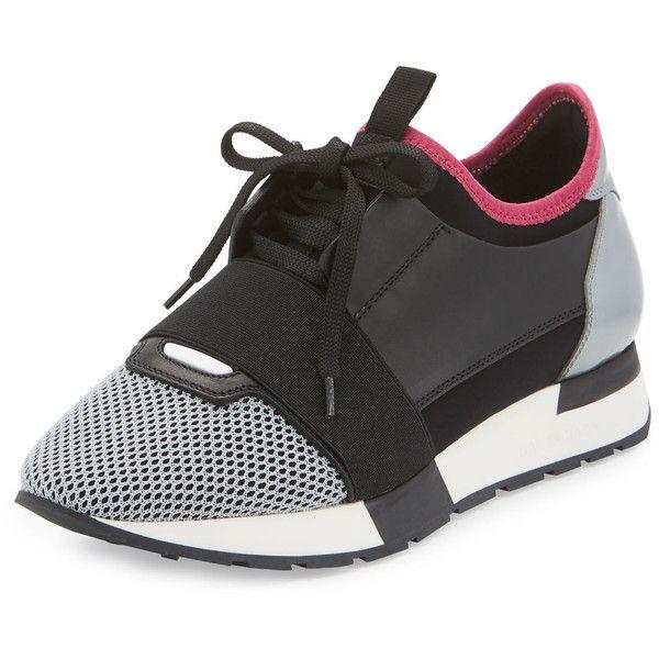 best 25 balenciaga sneakers ideas on