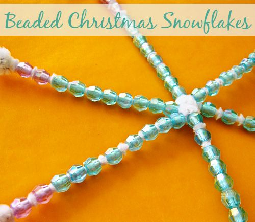 17 Best Ideas About Handmade Christmas Decorations On