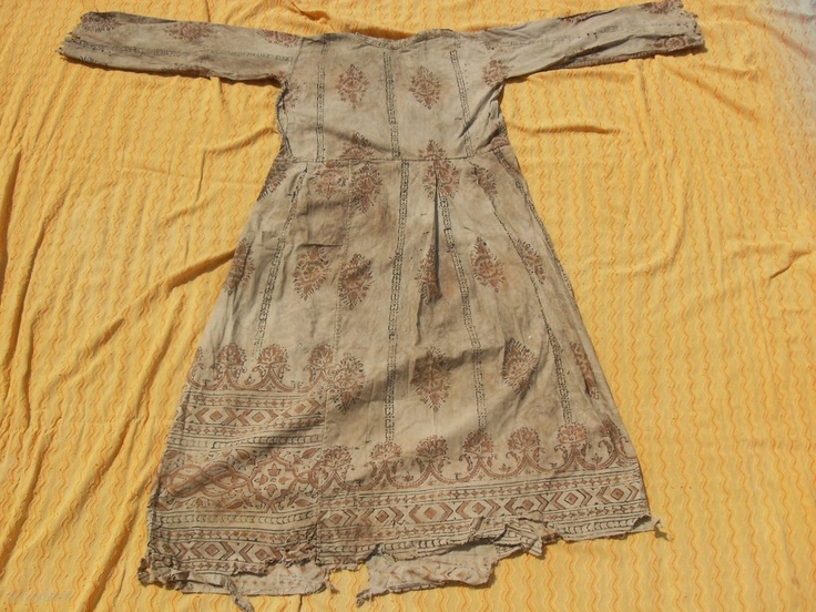 71 best middle eastern medieval and more images on pinterest a persian cloth thread robe 12th century woven with a bold design of burnished lotus vine sciox Choice Image