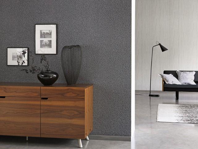 Pin By Chakerfarah On Idee Arredo Home Decor Interior Black Interior Design