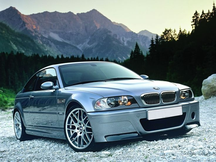 Get Great Prices On Used 2004 BMW E46 3 Series For Sale  Online Listings For Used 2004 BMW E46 3 Series Cars: View our collection of used 2004 BMW ... http://www.ruelspot.com/bmw/get-great-prices-on-used-2004-bmw-e46-3-series-for-sale/  #2004BMW3SeriesForSale #2004BMWE46ForSale #BMW3SeriesE46LuxurySportsCars #BMW3SeriesOnlineListing #BMWE46 #GetGreatPricesOnUsed2004BMW3Series #TheUltimateDrivingMachine #UsedBMW3Series #WhereCanIBuyABMW3Series #YourOnlineSourceForLuxuryBMWCars