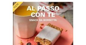 COLLECTION AL PASSO CON TE SNACK DA BORSETTA.pdf