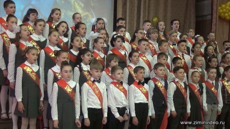 Сказки гуляют по свету Детские песни Children's songs Kinderlieder 儿童歌曲 ...