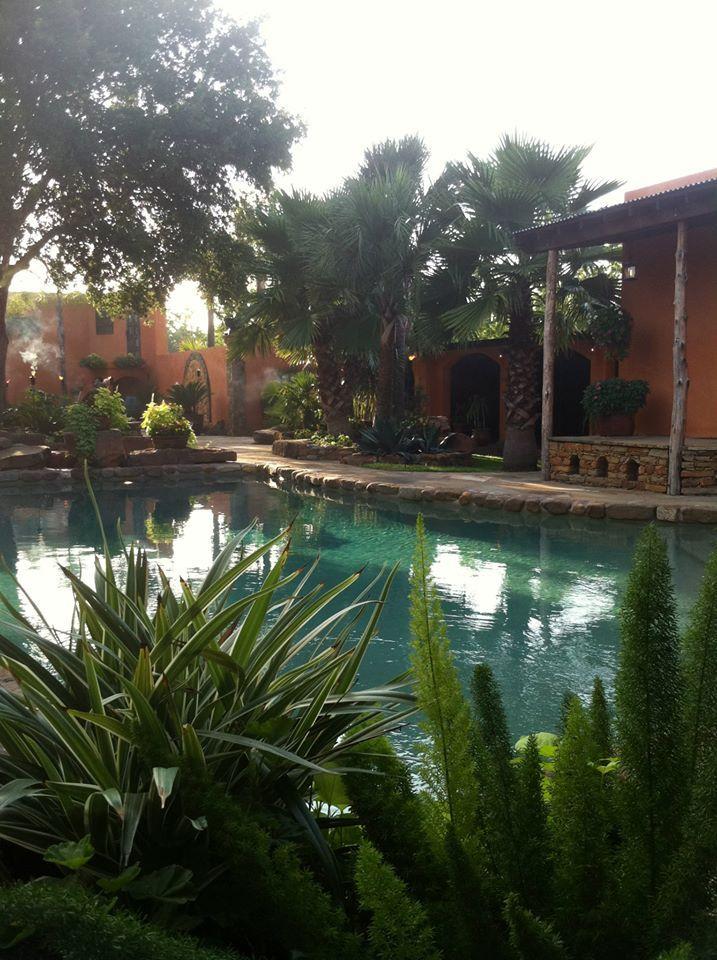 Agave Estates Katy TX Weddingvenue Tropical Ranch WeddingsEvent VenuesWedding