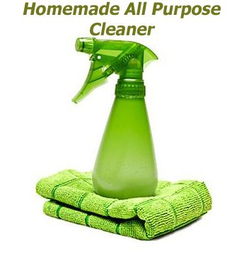 homemade all purpose cleaner 30 best images about recipes cleaning products on 13312