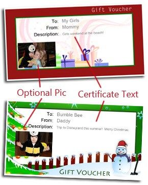 Free Christmas Gift Voucher Cards – Customize and Print #coupon #book http://coupons.remmont.com/free-christmas-gift-voucher-cards-customize-and-print-coupon-book/  #print vouchers online # Free Printable Gift Vouchers! Need a voucher for Christmas? Christmas gift vouchers are the perfect way to communicate your cool gift idea! Apollo offers free Christmas Gift Vouchers for the Christmas season. These blank Christmas gift vouchers let you quickly customize, print and gift. Also note that we…