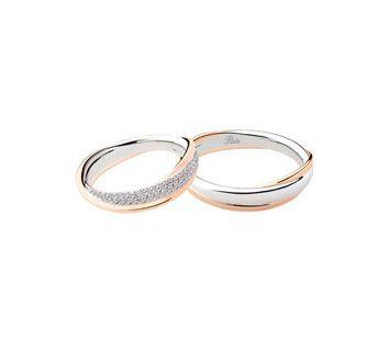 Fedi: tradizioni e galateo - Matrimonio.it: la guida alle nozze