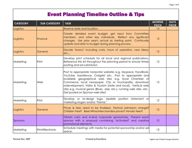 event planning template excel google search eventing pinterest event planning event. Black Bedroom Furniture Sets. Home Design Ideas