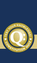 ConstitutionFacts.com - Learn about the U.S. Constitution, the Bill of Rights, the Declaration of Independence and much more!