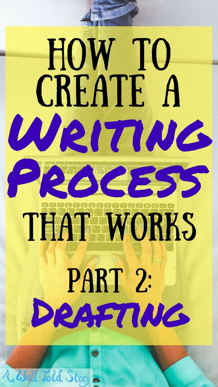 online novel writing courses 25 free online courses to improve your writing skills  welcome to adventures in writing, a series of graphic-novel style learning modules designed to help you .