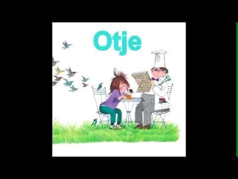 Otje Luisterboek CD 3 - YouTube