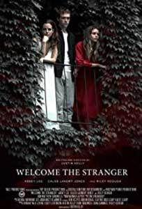 Welcome the Stranger (2018) Film Online Subtitrat  https://www.portalultautv.com/welcome-the-stranger-2018/