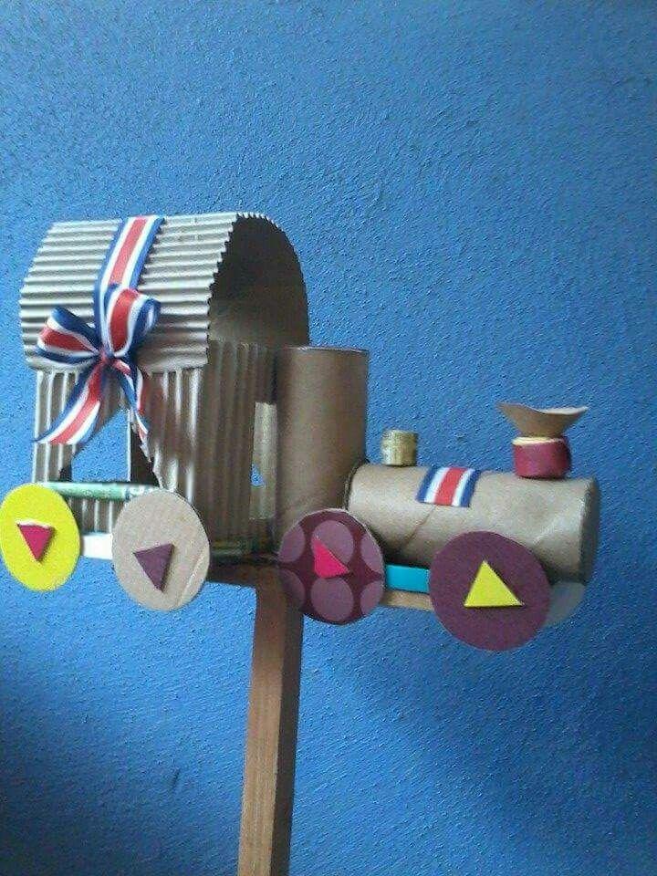 M s de 25 ideas incre bles sobre faroles reciclados en for Disenos de faroles