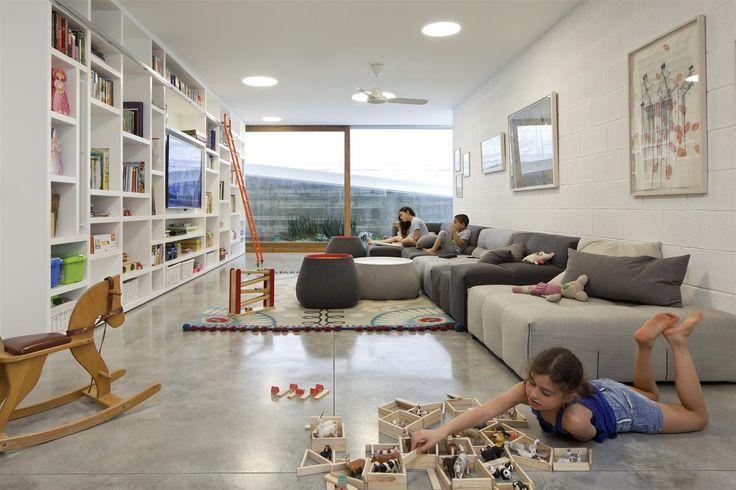 a-house-of-an-architect-22.jpg
